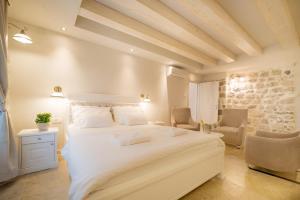 Hotel Conte (5 of 114)