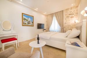Hotel Conte (4 of 114)