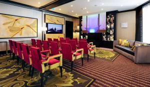 Tiffany Hotel (33 of 73)