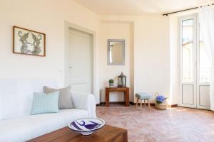 obrázek - LE RONDINELLE Apartment Bellagio