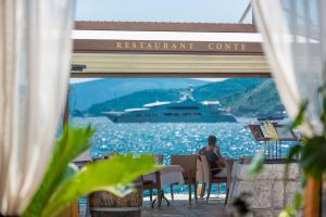 Hotel Conte (3 of 114)