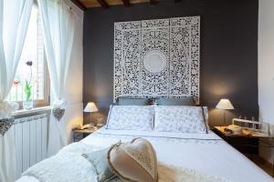 Casa Maggiolina - AbcAlberghi.com