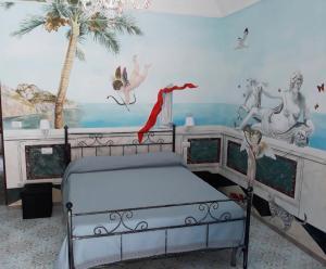 Cupido Art House Amalfi - AbcAlberghi.com