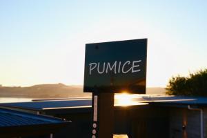 obrázek - Pumice