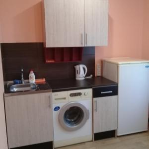 Квартира 2-х комнатная на Советской 11 - Apartment - Belokurikha