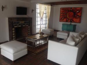 obrázek - Casa de La Loma