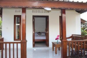obrázek - Ita House Ubud