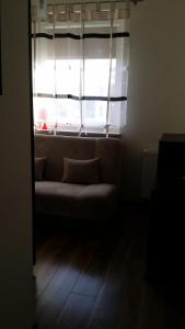Apartament Dana