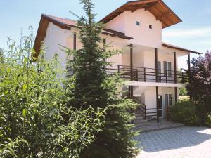 Guest House LETO - Baetovka