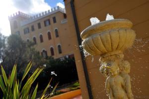 Villa Las Tronas Hotel & Spa (11 of 30)
