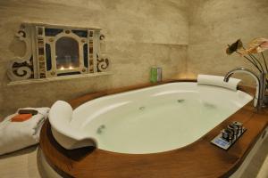 Villa Las Tronas Hotel & Spa (19 of 30)
