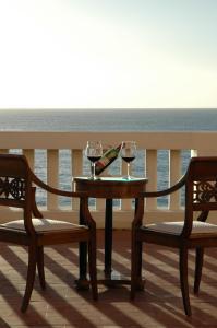 Villa Las Tronas Hotel & Spa (23 of 30)
