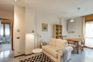 Casa Ugolino Pisa - AbcAlberghi.com