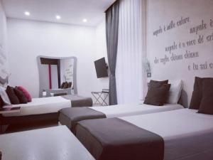 Hotel Nunù - AbcAlberghi.com