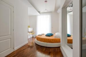Areté Design Accommodations in Naples - AbcAlberghi.com