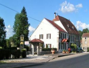 Location gîte, chambres d'hotes B&B Mirage dans le département Haute Marne 52