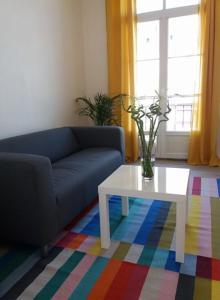 obrázek - Appartement sur l'ile de Saumur