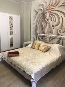 Apartment on Pastukhova 31 - Pyatigorsk