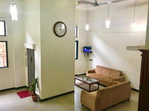 Ostelli e Alberghi - Hotel comfort inn