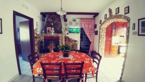 Villa Frantoio - AbcAlberghi.com