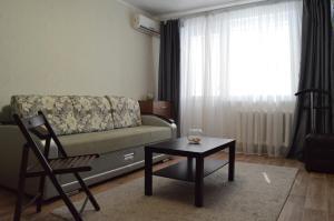 Apartment on Ostrovskogo - Ishimbay