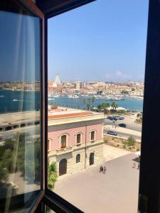 B&B Ortigia Sea View - AbcAlberghi.com