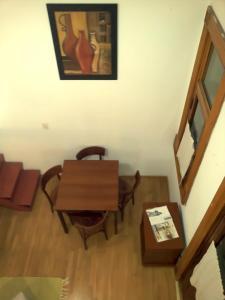 La Casona del Alma, Apartmány  Buenos Aires - big - 63
