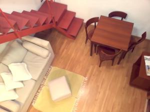 La Casona del Alma, Apartmány  Buenos Aires - big - 48