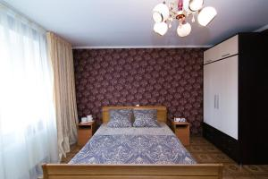 VIP Apartments Faraon Centr 1 floor - Durovka