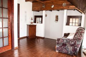 Rustic Argesean, Guest houses  Corbeni - big - 42