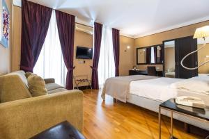 MH Design Hotel - AbcAlberghi.com