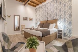 CS Exclusive Campo de Fiori Palace