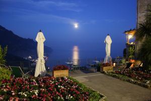 Hotel Parsifal - AbcAlberghi.com