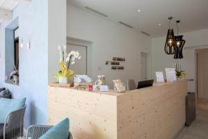 Hotel Danieli - AbcAlberghi.com