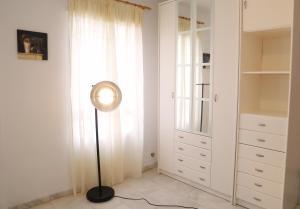 Doble de cepa Imágenes, Dovolenkové domy  Córdoba - big - 5