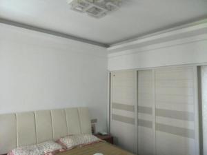 obrázek - Warm Milan's Home Apartment