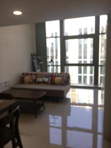 Apartment near Xingguang Yingshiyuan & China Police University