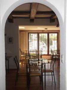 Mediterraneo B&B, Отели типа «постель и завтрак»  Винья-дель-Мар - big - 35