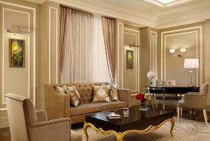 The St. Regis Dubai (37 of 89)