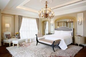 The St. Regis Dubai (28 of 89)