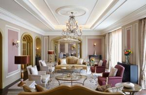 The St. Regis Dubai (30 of 89)