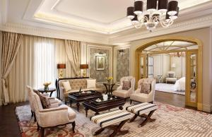 The St. Regis Dubai (32 of 89)