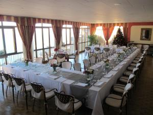 Hotel Parsifal (9 of 48)