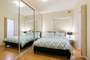 obrázek - Cool Coogee Pad - one bedroom apartment