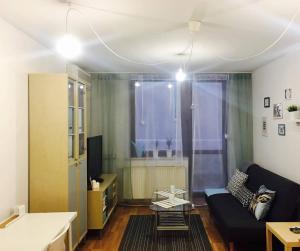 obrázek - Katowice Apartments