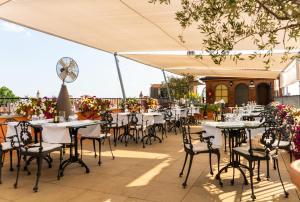 Due Torri Hotel (2 of 43)