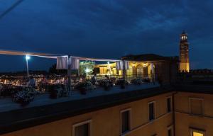 Due Torri Hotel (25 of 43)