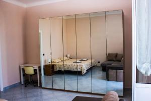 Appartamento vacanze zona Mac Mahon - AbcAlberghi.com