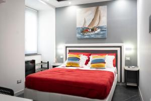 Riviera 33 Luxury Rooms - AbcAlberghi.com