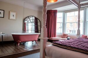 The Bull Hotel (38 of 88)
